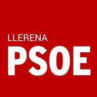 P.S.O.E.: Partido Socialista Obrero Español