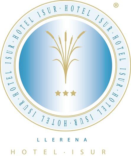 logo-hotel-isur
