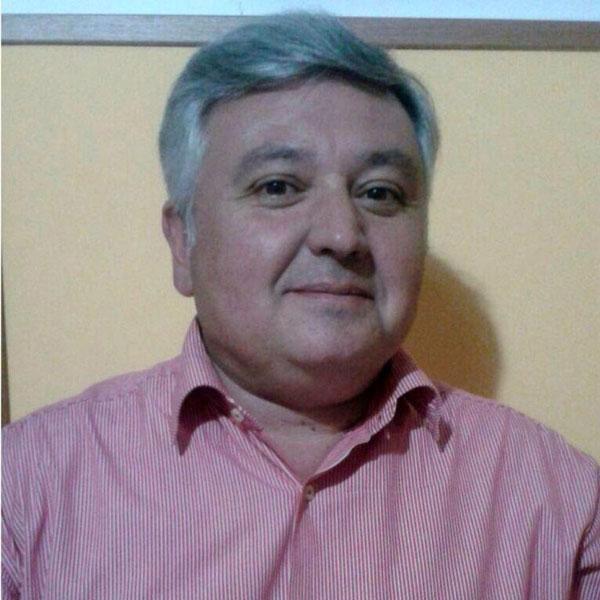 D. FRANCISCO DÍAZ CABEZA