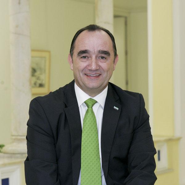 D. VALENTÍN CORTÉS CABANILLAS.