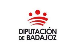 logotipo diputación