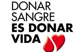 programacion_colecta_donaciones_sangre_febrero