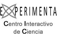Experimenta-Centro Interactivo de Ciencia