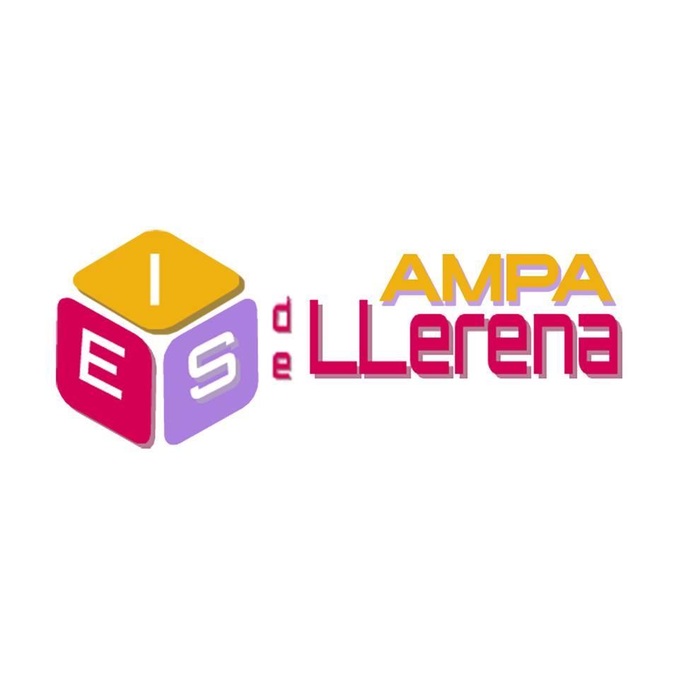ampa IES DE LLERENA