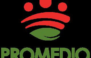 promedio logo
